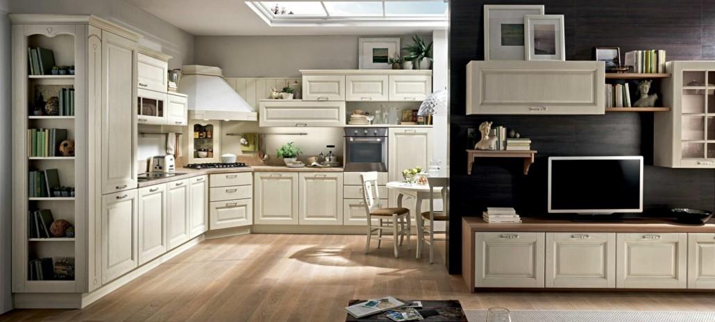 Arredamenti Luzzi - Cucine componibili