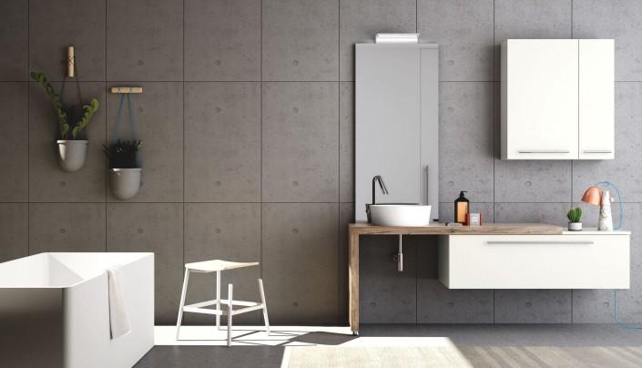 arredamenti luzzi cucine camere da letto bagni rieti